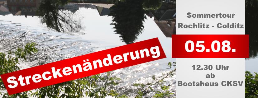 2017_Sommertour_Streckenaenderung.jpg